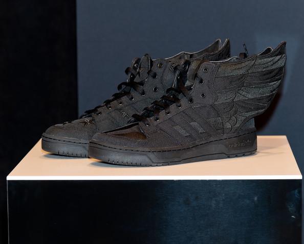 jeremy-scott-asap-rocky-adidas-nyfw-7