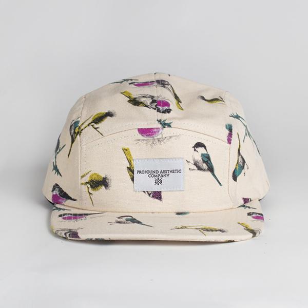 profound-aesthetic-bird-hat-4-600x600