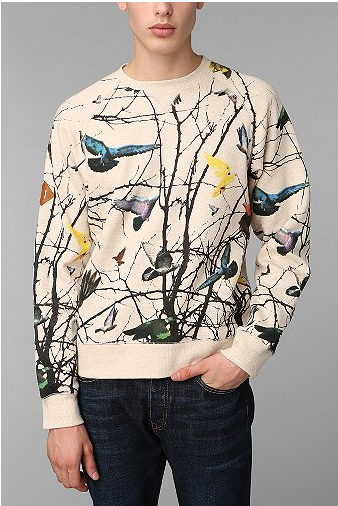 stapleedgarsweater