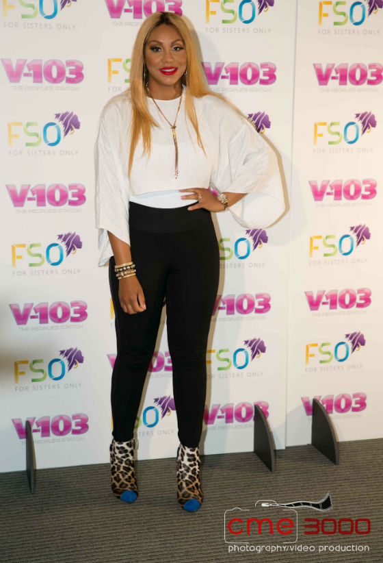 Tamar-Braxton-attends-For-Sisters-Only