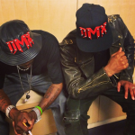 Swizz Beatz And DMX Reuniting For Another Project; Plus The Game Signs with Cash Money Records