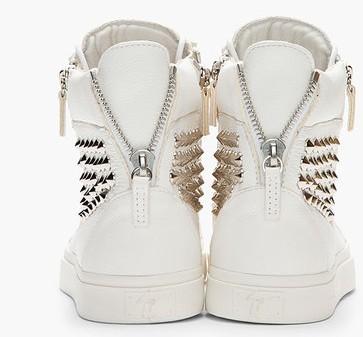 giuseppe-zanotti-white-white-studded-leather-london-sneakers-product-4-6656198-121377726_large_flex
