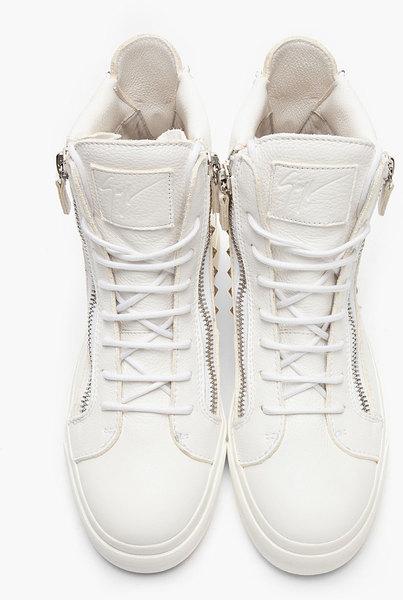 giuseppe-zanotti-white-white-studded-leather-london-sneakers-product-5-6656198-043668208_large_flex