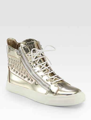 giuseppesneakers1
