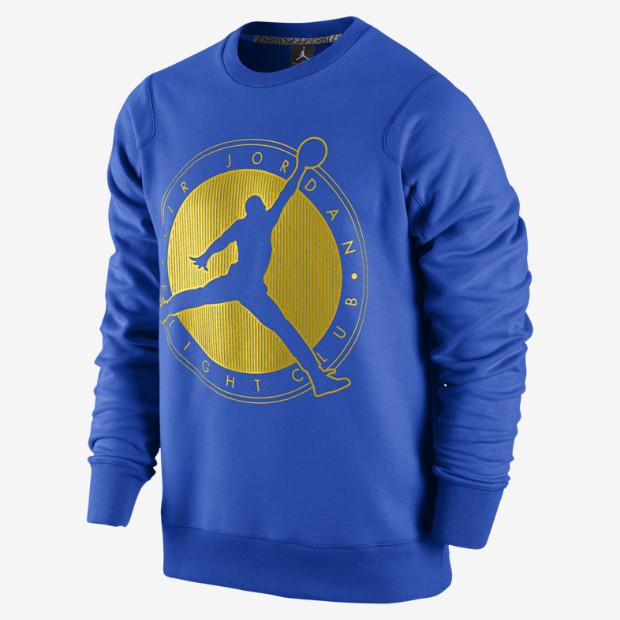 Jordan-Flight-Club-Graphic-Crew-Mens-Sweatshirt-585544_474_A