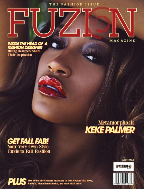 KeKe-Palmer-Covers-Fuzion-Magazine-9