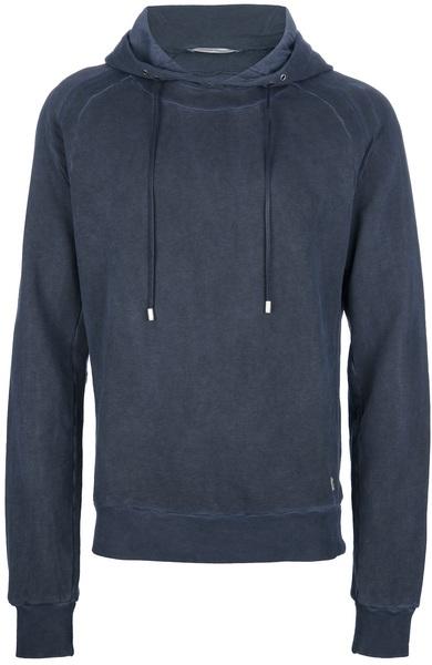pierre-balmain-blue-drawstring-hoodie-product-1-8013235-634502472_large_flex