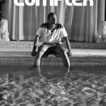 Pusha T For Complex's 'My Name Is My Name' Week Digital Cover
