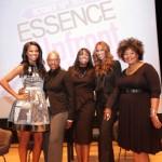 Gabrielle Union, June Ambrose, Marsha Ambrosius, Viola Davis, Iman & More Attend The Essence Upfront