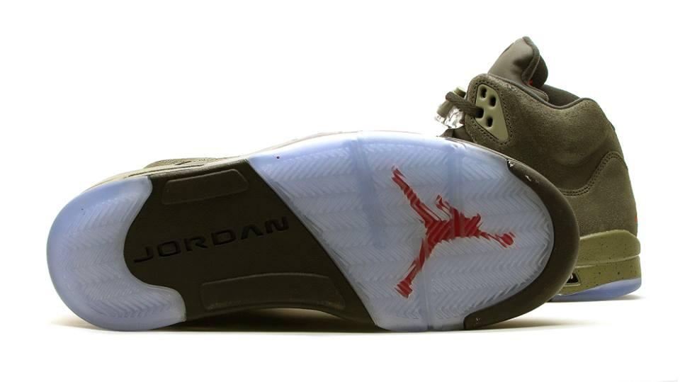 air-jordan-5-retro-fear-pack-new-2