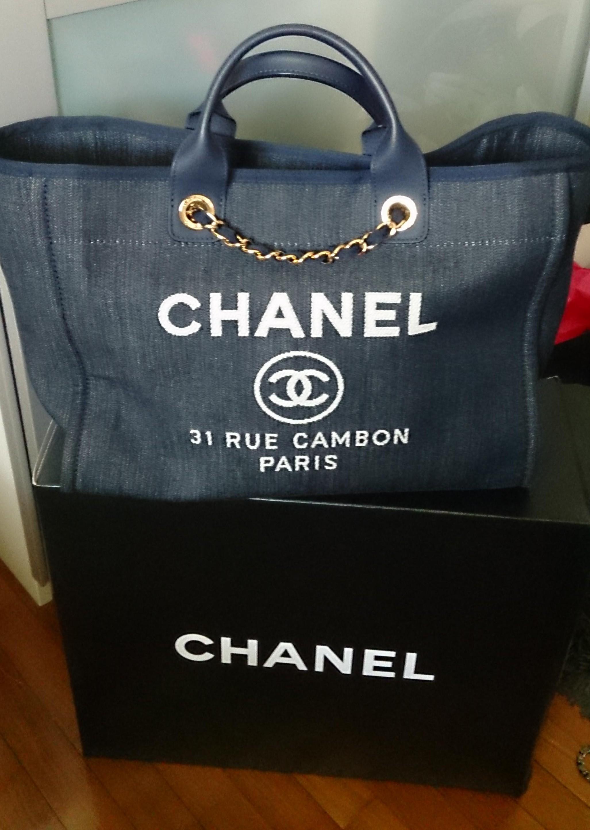 Photos Credit Draya S Instagram Platform Pumps Via Neiman Marcus And Barneys Bag Deluxe Mall