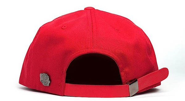 hat-samples_0011_layer-11-600x600