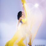 Celebs Style: Kelly Rowland & Keyshia Ka'oir In $2,495 Giuseppe Zanotti Star-Detail Suede Cage Bootie-Sandal