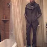 "Sneakers Spotlight: Kevin Durant's Air Jordan 5 Oregon ""Ducks"""