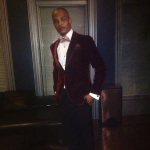Just Like YDBR Previously Reported: T.I. & Grand Hustle Inks Partnership With Columbia Records