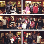NBA Player John Wall Spotted In A $764 Givenchy Stars & Stripes Sweater