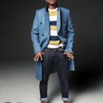 Pharrell Williams Signs With Columbia Records; New Album Arrives In 2014
