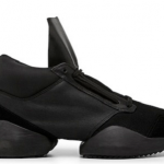 First Look: Rick Owens For adidas Spring/Summer 2014 Footwear Collection