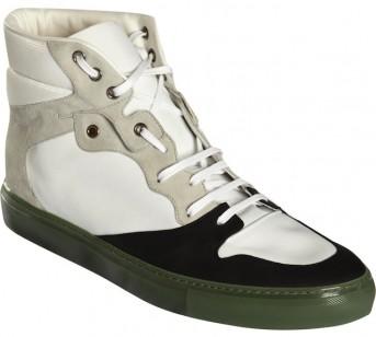 balenciaga-green-sole-sneakers