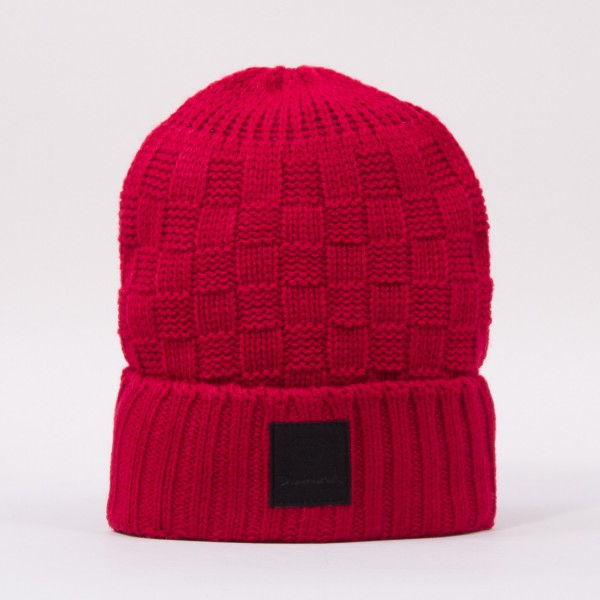 holiday13-accessories-13