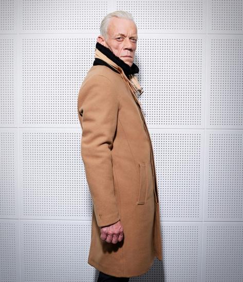 jacket-vintertrench-steen.w541.h550.wm