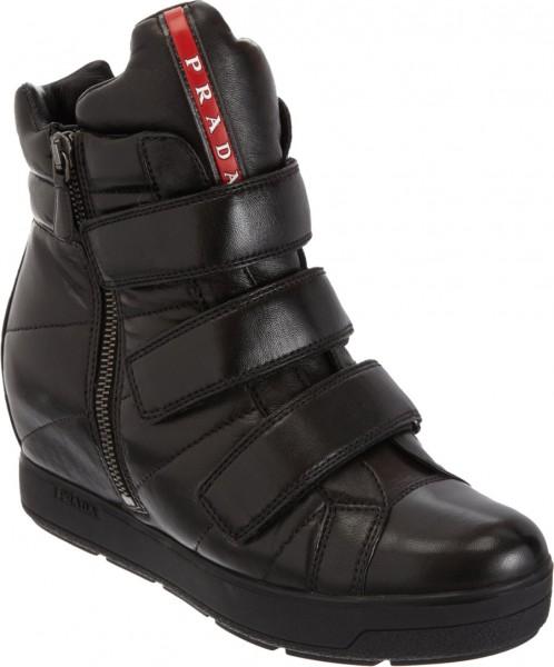 pradalinearossawedgesneakers1