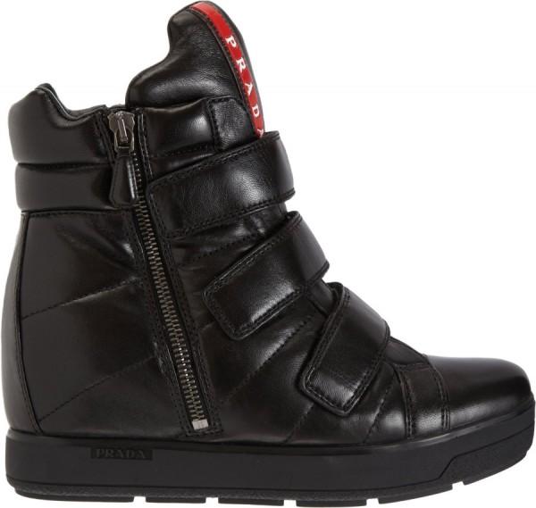 pradalinearossawedgesneakers3