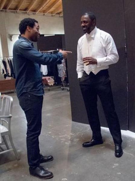 Chiwetel-Ejiofor-Idris-Elba-Vanity-Fair-2014-Hollywood-Issue