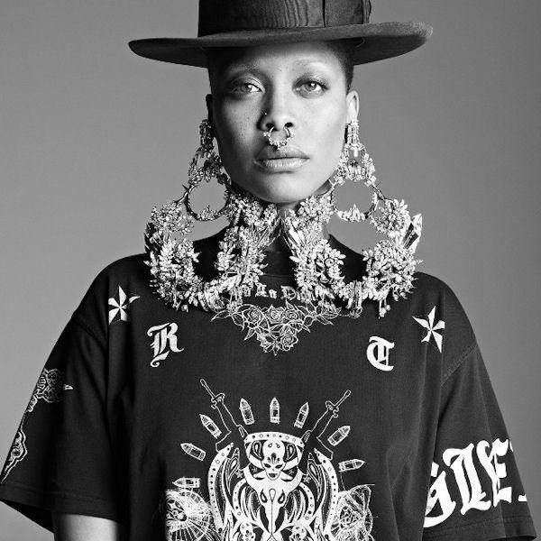 Erykah-Badu-Givenchy1