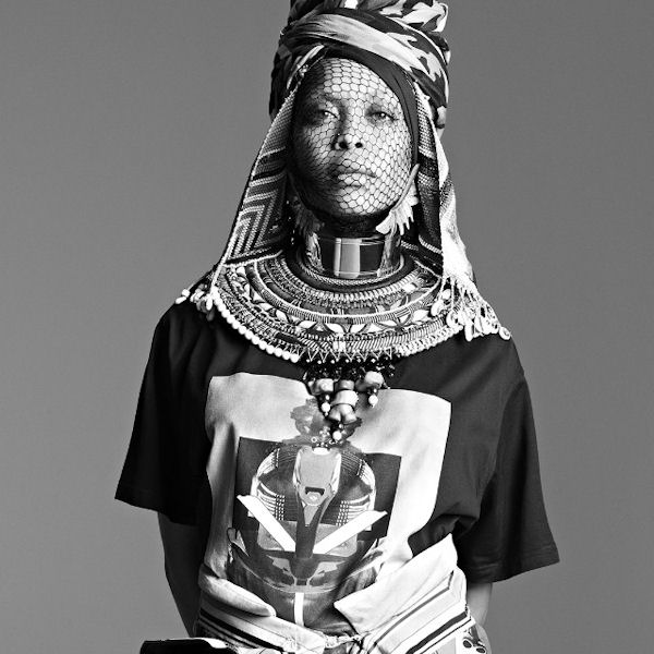 Erykah-Badu-Givenchy2