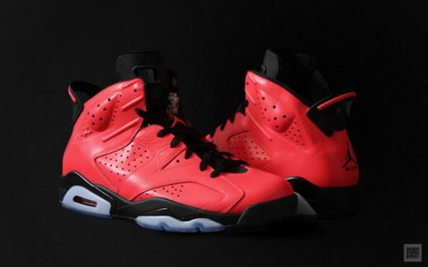 Jordan-6-retro-infrared