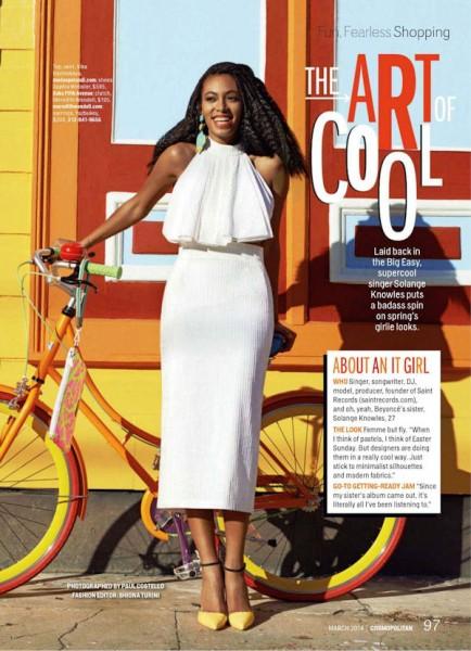 Solange-Knowles-Cosmopolitan-Magazine-March-2014-2
