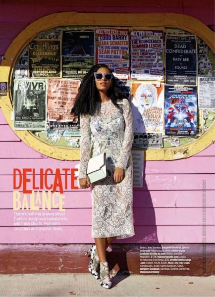 Solange-Knowles-Cosmopolitan-Magazine-March-2014-4