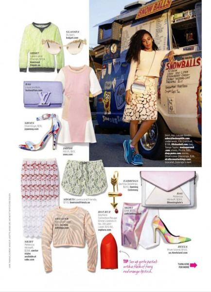 Solange-Knowles-Cosmopolitan-Magazine-March-2014
