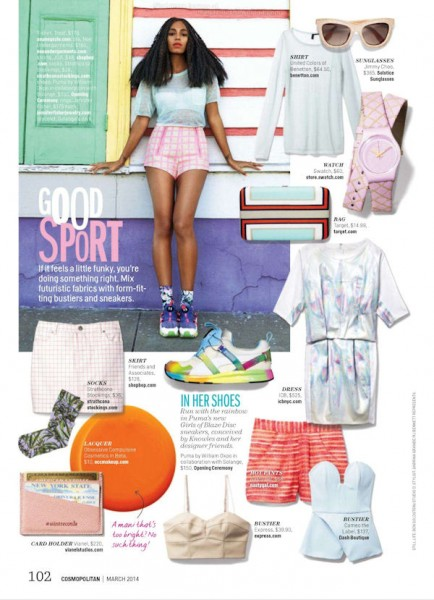 Solange-Knowles-Cosmopolitan-Magazine-March-2014-5