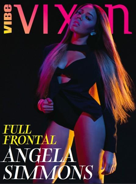 angelavibevixen2