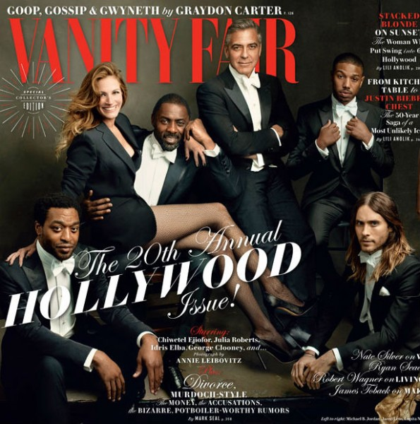 march-2014-hollywood-cover-vf-1