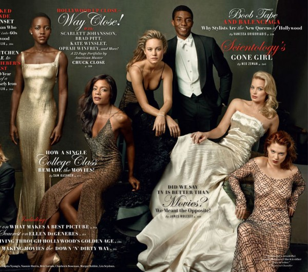 march-2014-hollywood-cover-vf-2