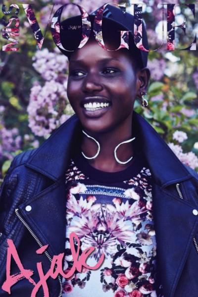 Ajak-Deng-For-Miss-Vogue-Australia-1