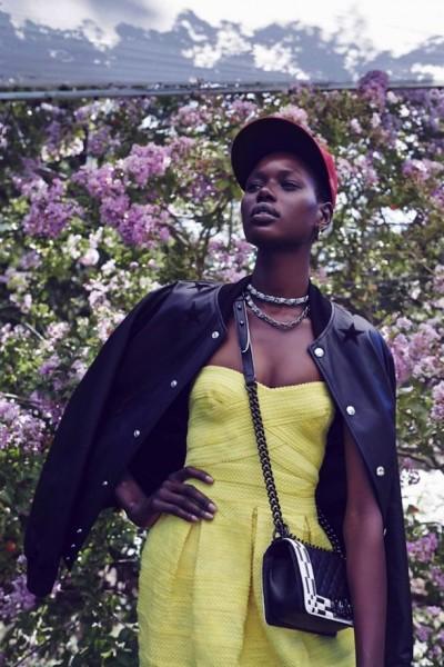 Ajak-Deng-For-Miss-Vogue-Australia-3