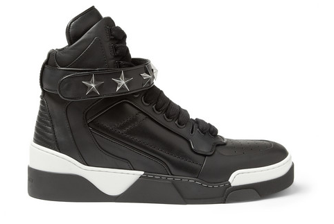 givenchysneakers1
