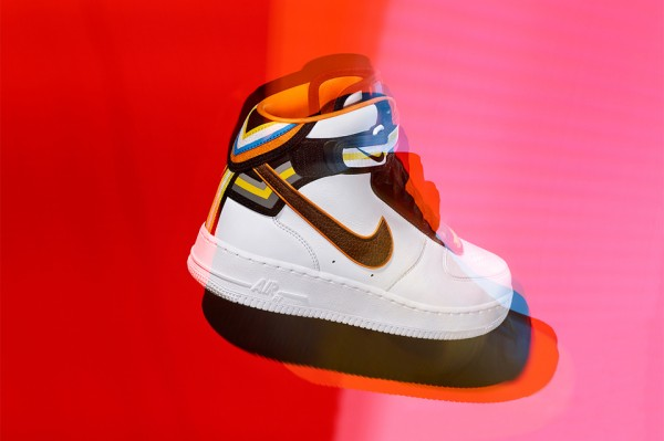 nike-x-riccardo-tisci-nike-r-t-air-force-one4