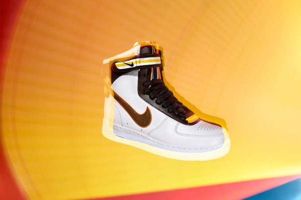 nike-x-riccardo-tisci-nike-r-t-air-force-one5