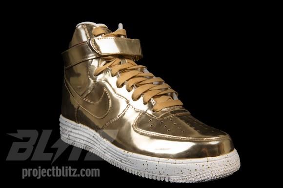 air-force-1-lunar-liquid-metal-gold1