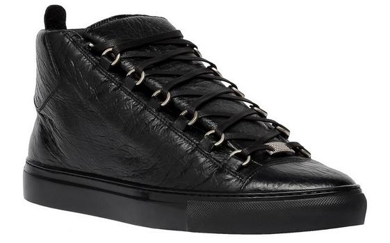 balenciagasneakersblack2