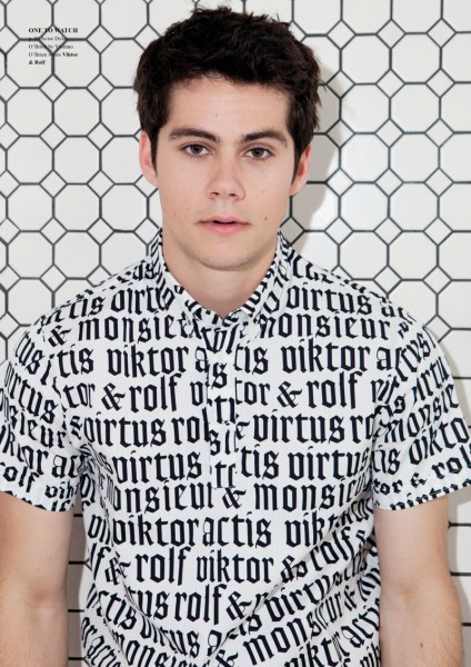 dylan-obrien-fashionisto-photos-001