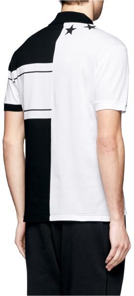 givenchy-multicolor-bi-colour-polo-shirt2