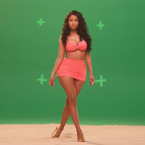 nickiminajcommerical2