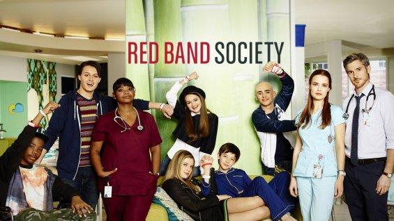 red_band_society