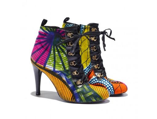 shoes-stuart-weitzman-01